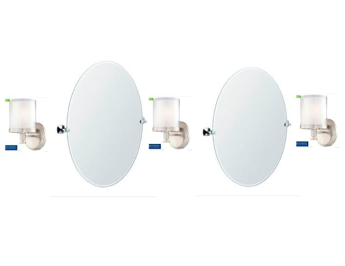 mirrorlightmirror