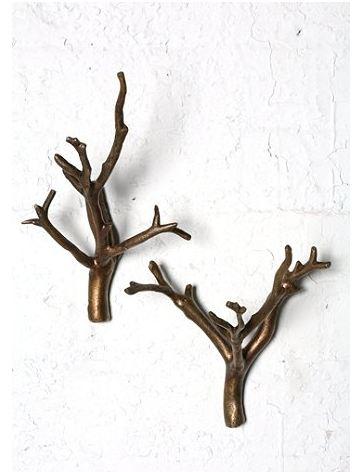 branchhooksUO