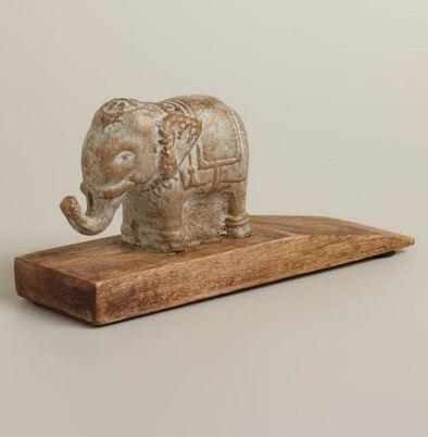 elephantdoorstop