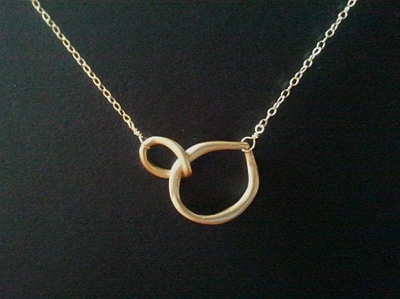 necklace mothersday2