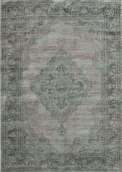 safavieh blue gray rug