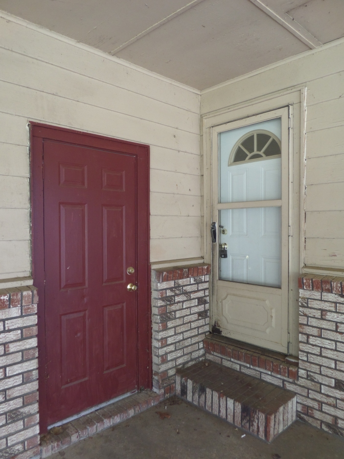Carport doors etheridge2