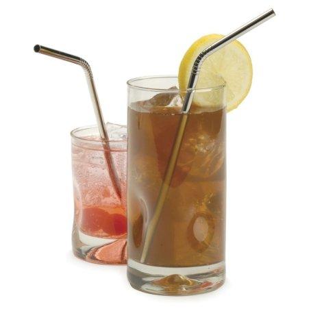 straws amazon