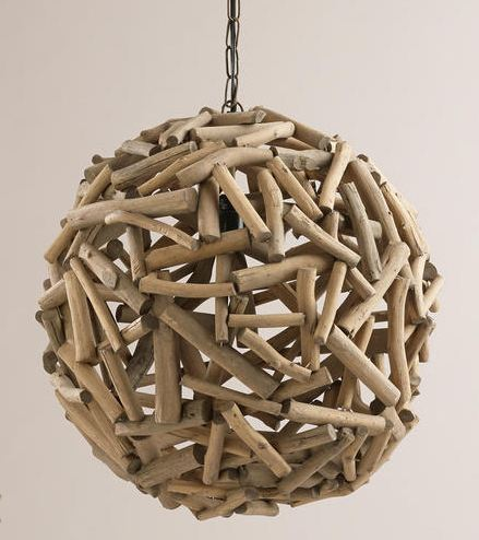driftwood chandi WM