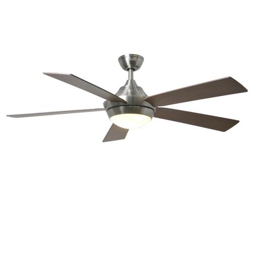 lowes fan