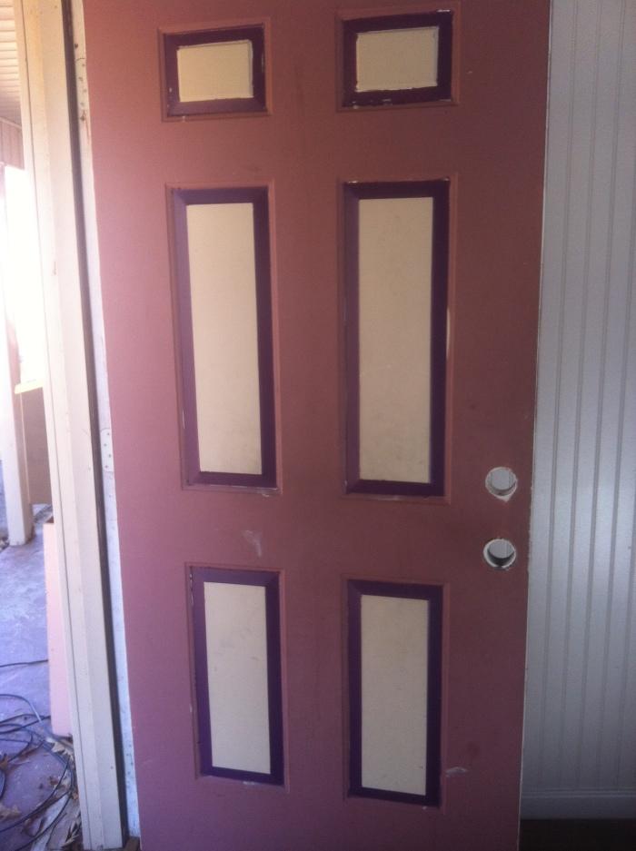 missouri front door before