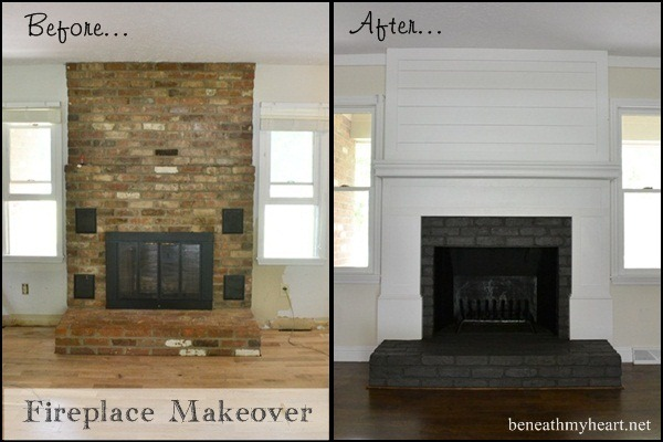 fireplace-makeover_thumb1