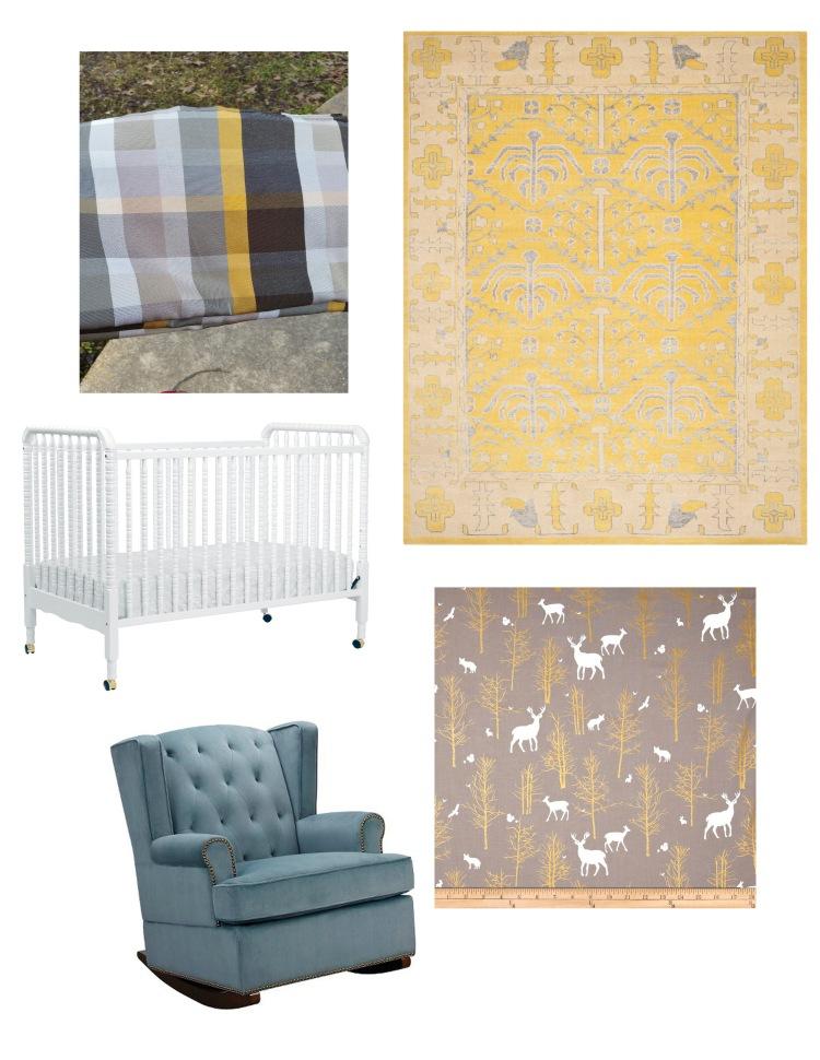 nursery rug1