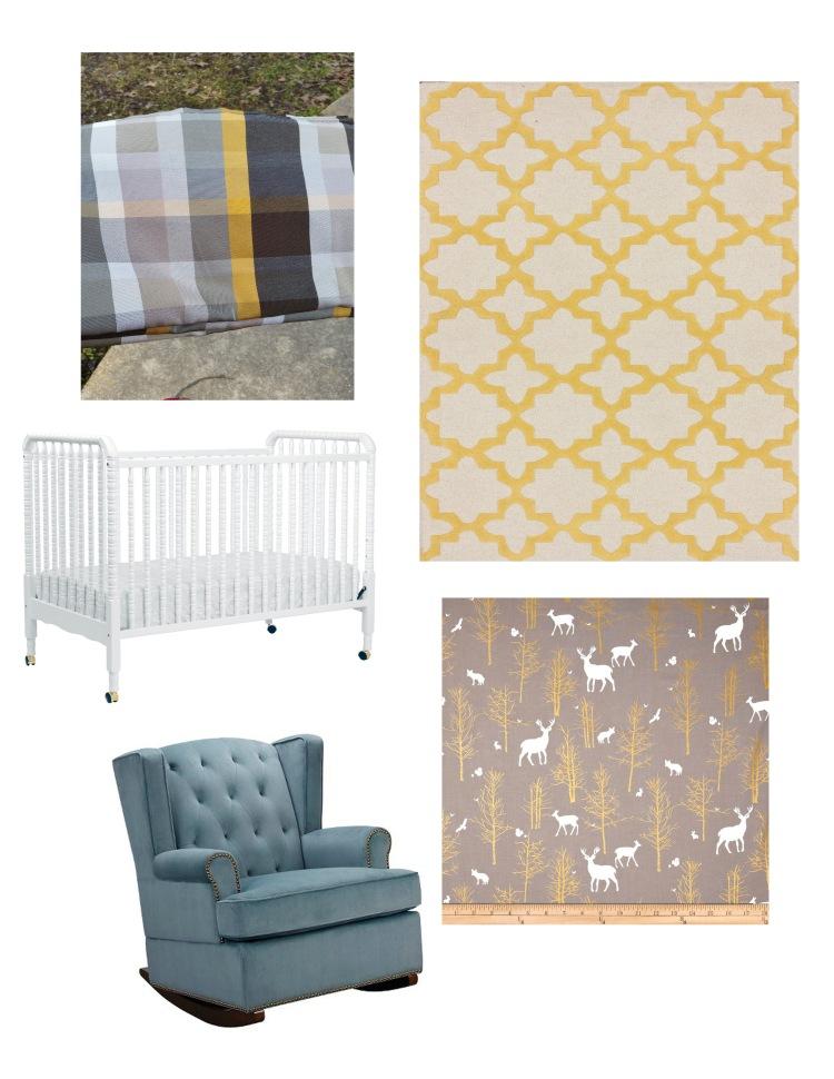 nursery rug2