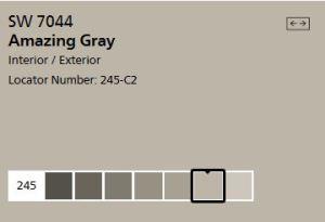 amazing-gray